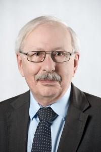 Wojciech Zieliński Fot. Roman Jocher