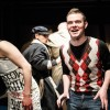 ONY Teatr Czytelni Dramatu 02 fot. M. Rukasz
