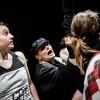 ONY Teatr Czytelni Dramatu 03 fot. M. Rukasz