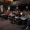 11 FESTIWAL POLSKICH SZTUK WSPÓŁCZESNYCH R@PORT